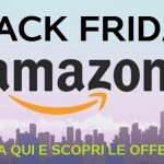 Offerte Contapassi da Polso Black Friday 2018