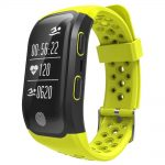 Fit Tracker Ip68 Teepao Activity Tracker Orologio: recensione e offerta Amazon