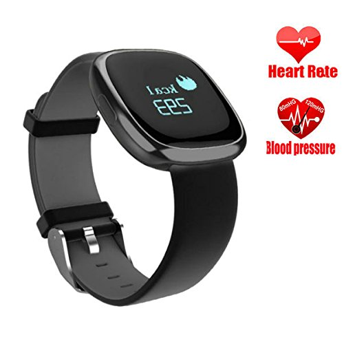 Hangang P2 Smart Band Smartwatch P2