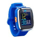 Vtech, Kidizoom, Smart Watch 2, Blu: prezzo e offerta Amazon