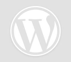 NAKOSITE RAY2433 Pedometro Contapassi Polso: prezzo e recensione
