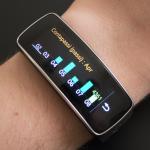 Contapassi: 4 migliori app per Android