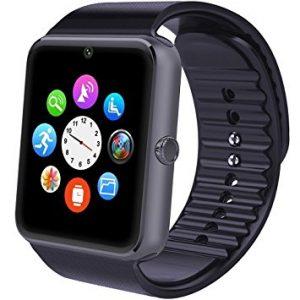 Migliori orologi fitness Samsung