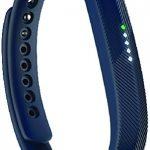 Fitbit Flex 2 Braccialetto Ultrasottile Monitoraggio Sonno: recensione e offerta Amazon