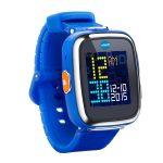 Vtech, Kidizoom, Smart Watch 2, Blu: prezzo e offerta Amazon