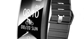 Willful Orologio Fitness Activity Tracker Cardiofrequenzimetro da Polso: prezzo e recensione