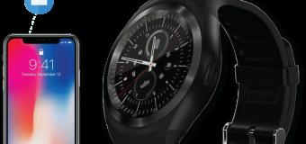 XFun Watch: recensione, prezzo e dove comprarlo