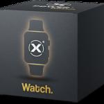 xPower Watch prezzo