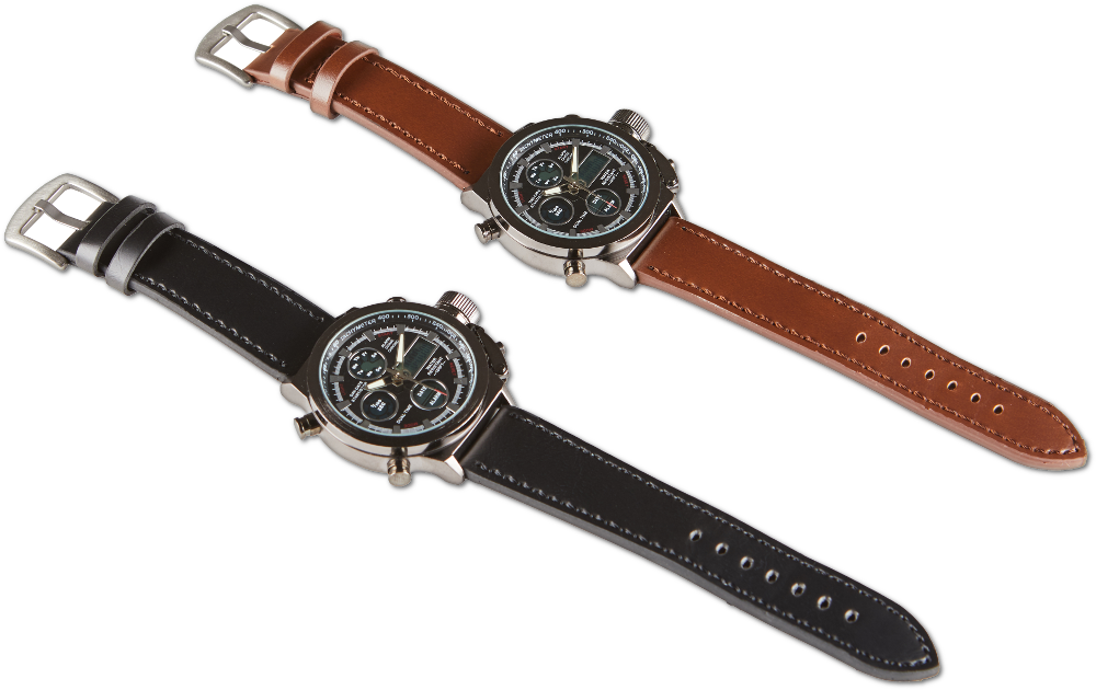 XTECHNICAL WATCH