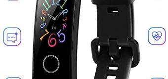 Orologio fitness: quale acquistare ?