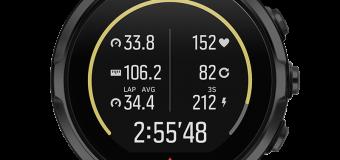 Orologio Multisport: quale comprare ?