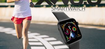 XW 6.0 Smartwatch: prezzo, recensioni e opinioni