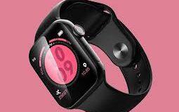 Smartwatch 00X: opinioni, recensioni e prezzo